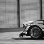 HOW I PHOTOGRAPHED BMW ART CARS