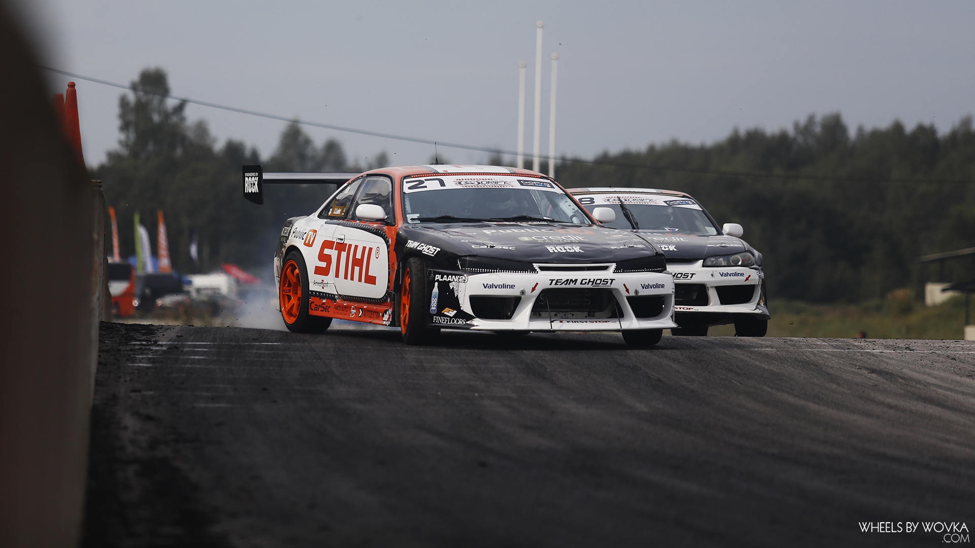 team-ghost-drift-allstars