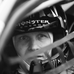 Is Petter Solberg and Monster Energy a Good Fit?