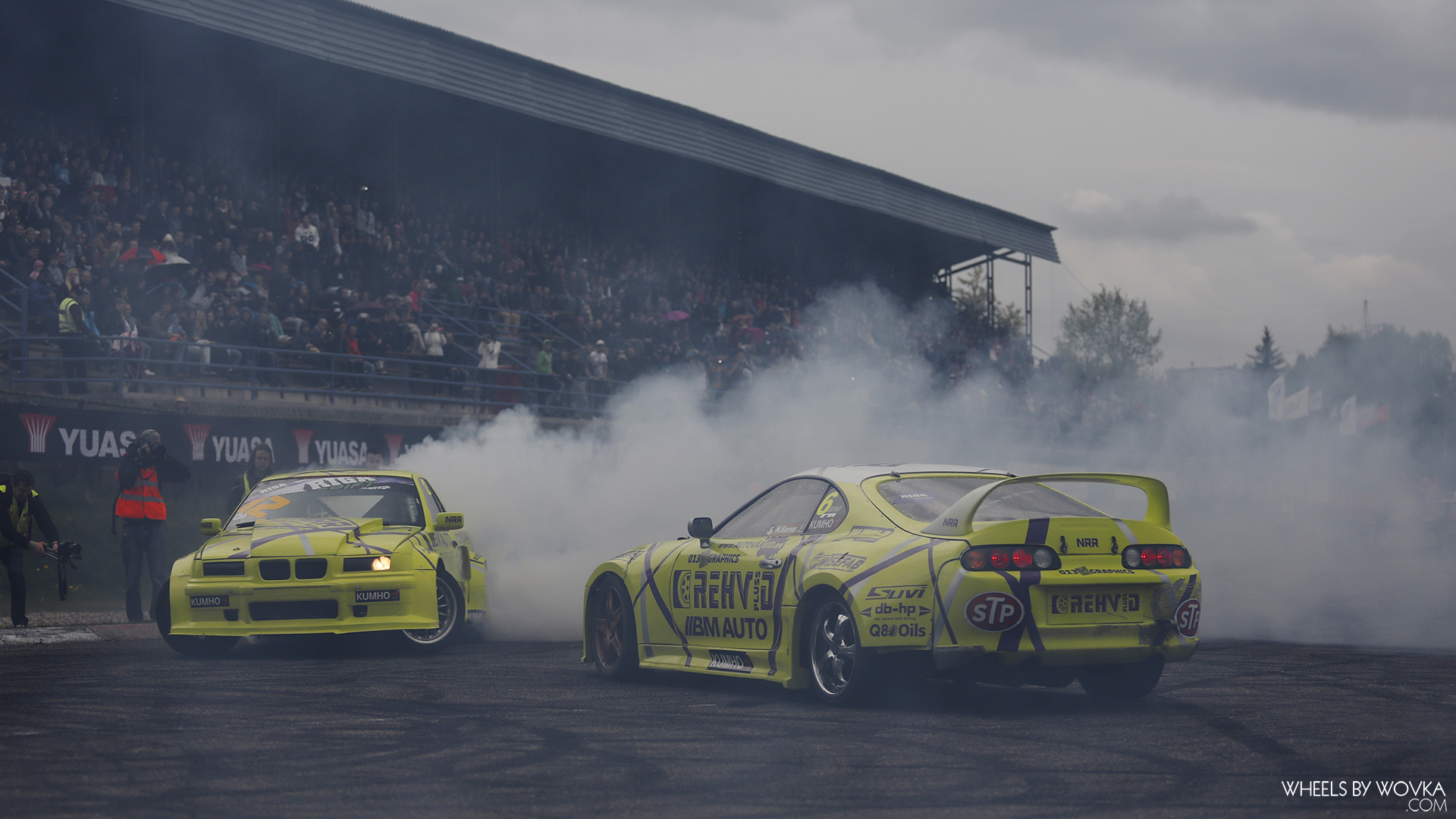 nrr-racing-drift-riga