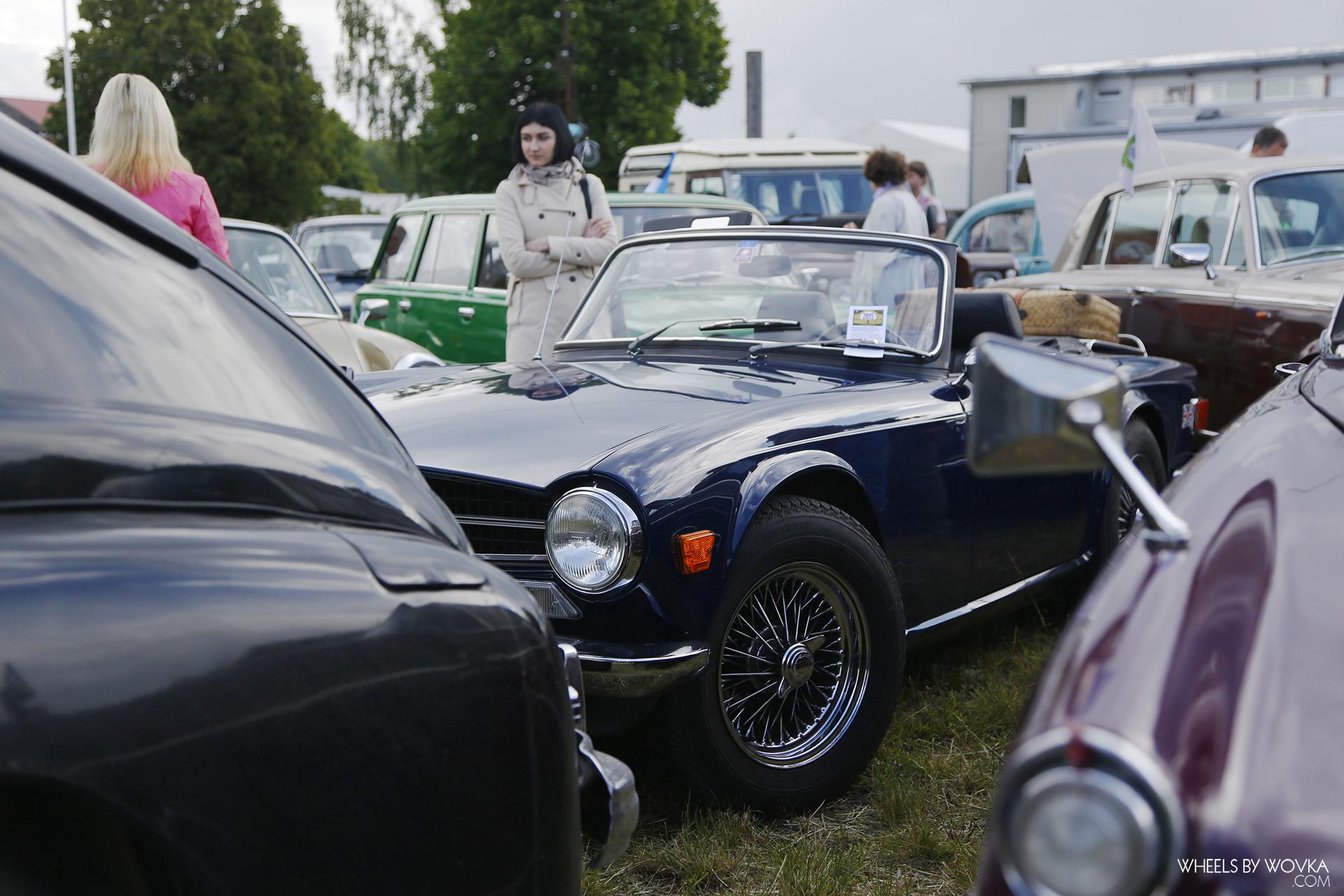 _MG_1350