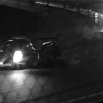 24 Hours of Le Mans // Entertaining Statistics / 2015