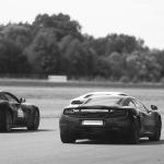 Gran Turismo Baltica // Auto24ring / 2015
