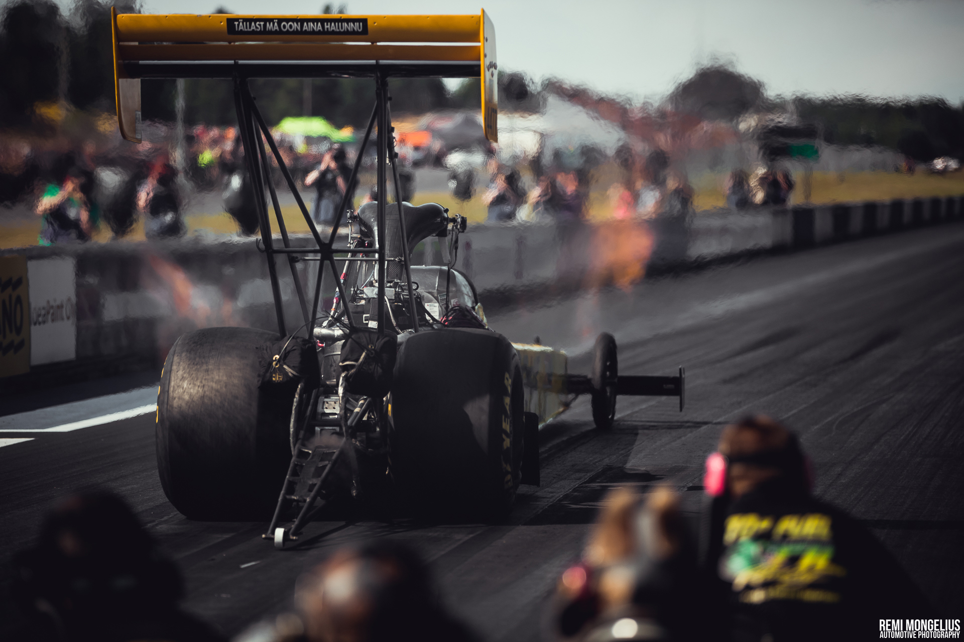 nitro nationals-15