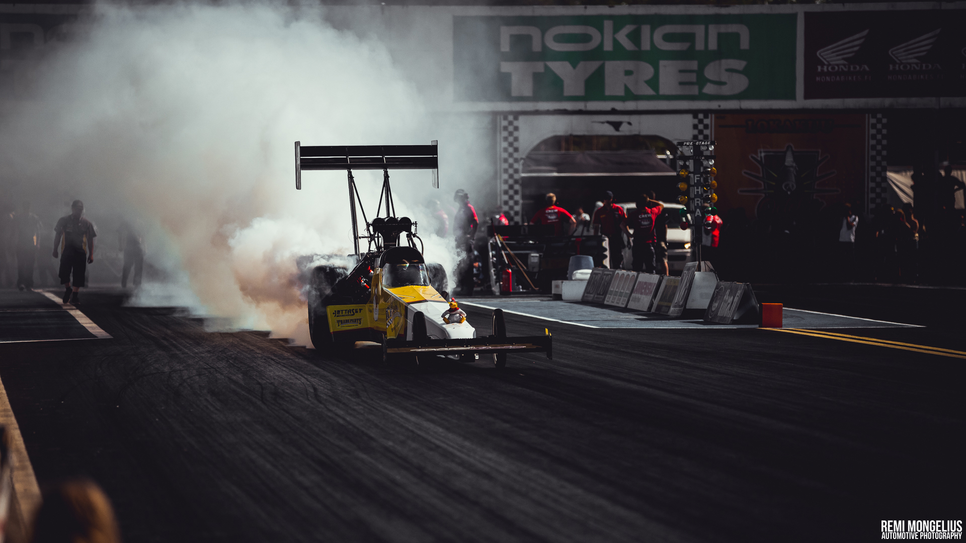 nitro nationals-16