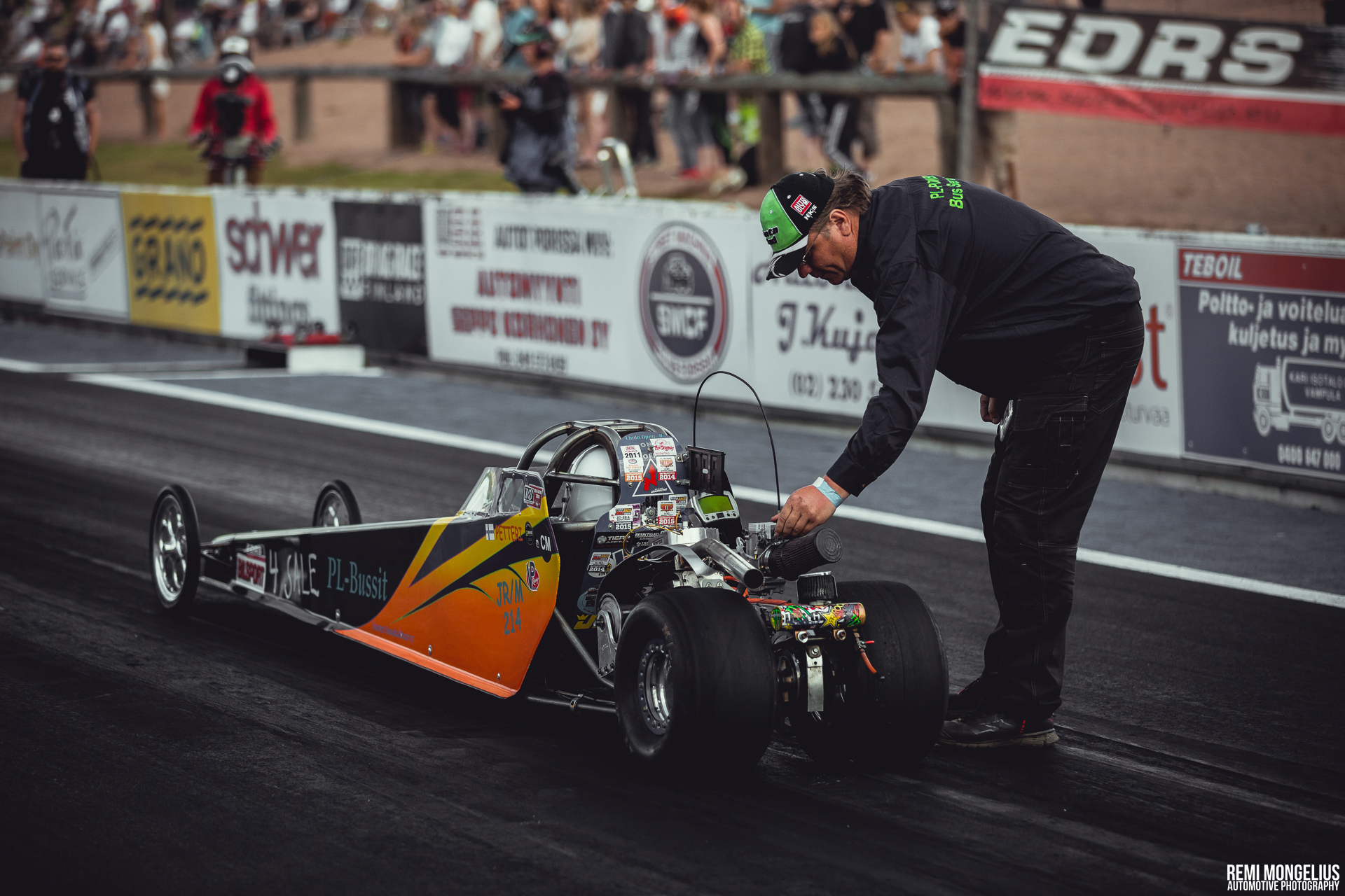 nitro nationals-24