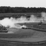 Estonian Drift GP // You Have to Wait for It / :P