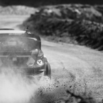 Estonian Rally Cross // Vasalemma / 2015