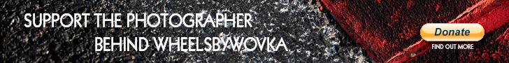 wheelsbywovka-donatebanner-7