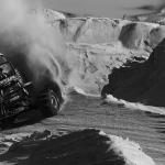 Formula Offroad NEZ // Norway / Skien 2015