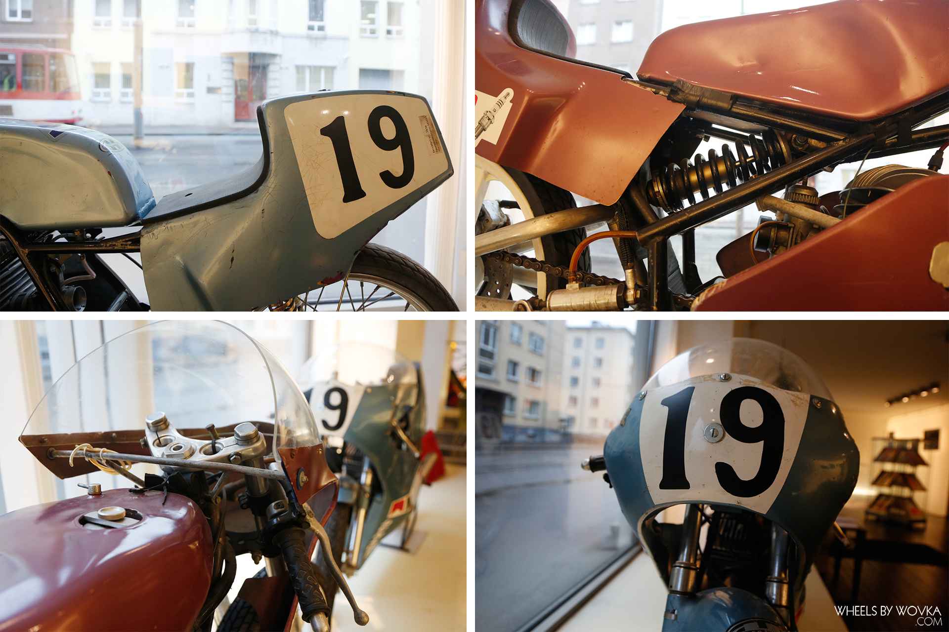 pirita-ringrada-bikes-motorattad