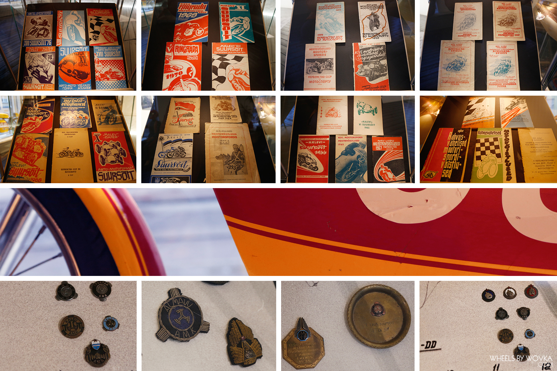 pirita-ringrada-brochures-medals