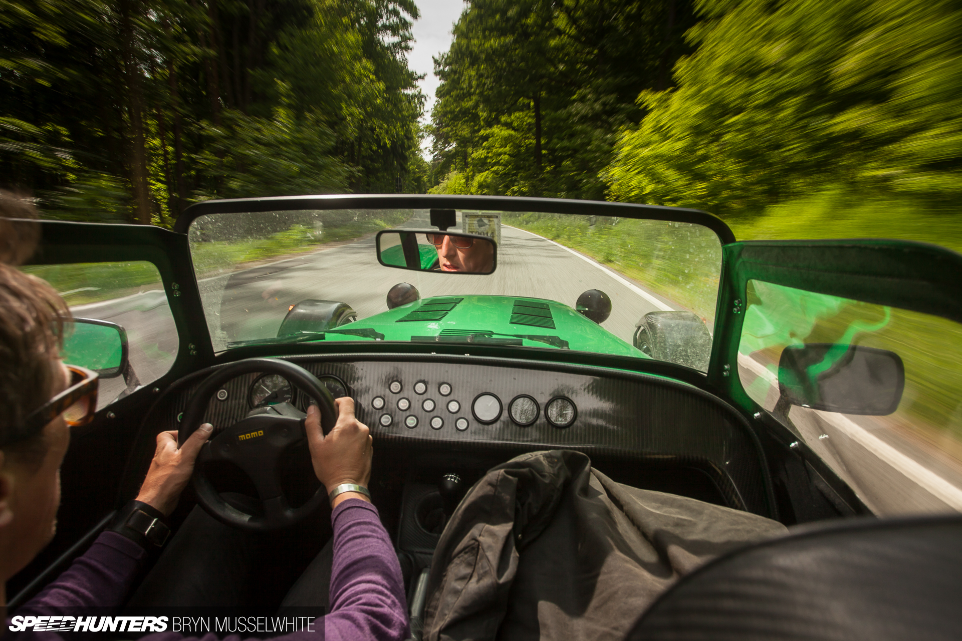 Caterham-485S-Austrian-Road-Trip-Worthersee-11