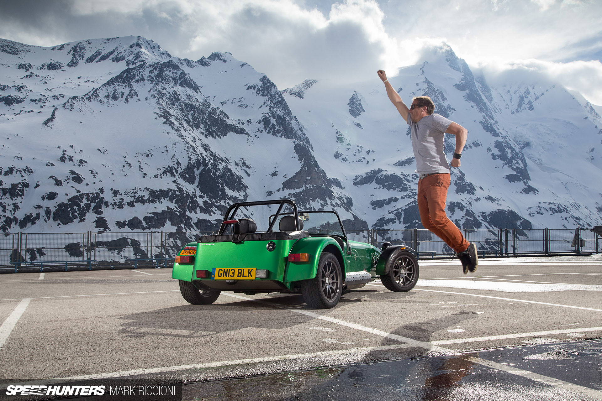 Mark-Riccioni-Worthersee-Caterham-road-trip-37