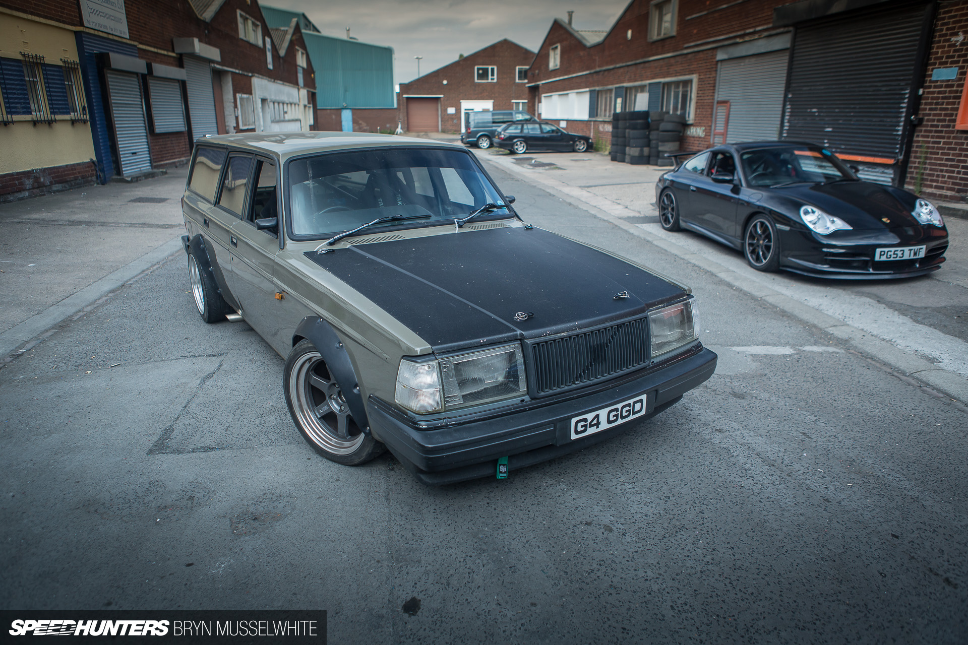 Volvo-turbo-wagon-strip-club-speedhunters-bryn-musselwhite-32-of-179