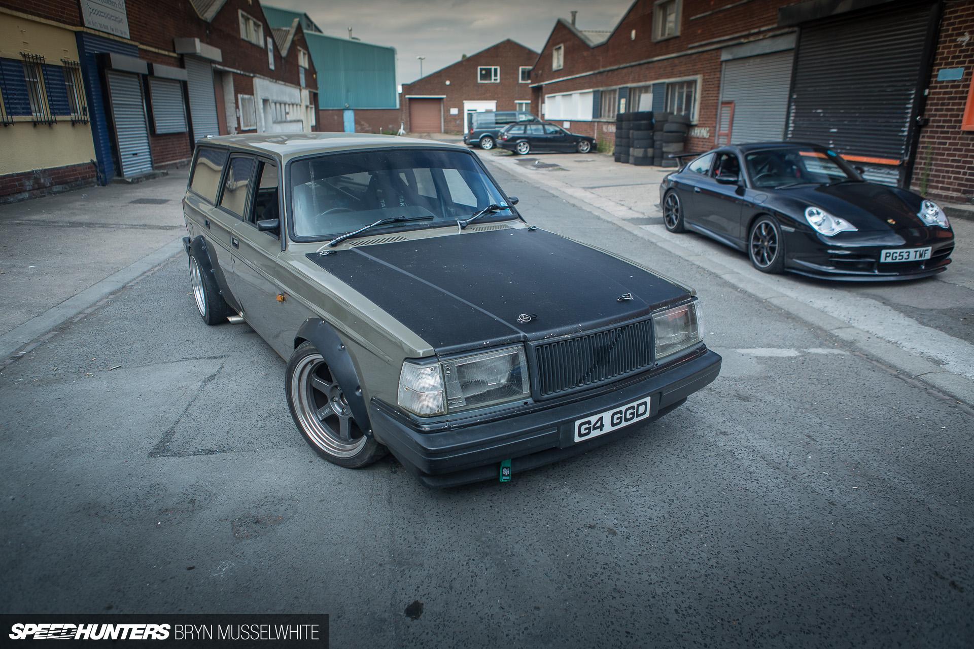 Volvo-turbo-wagon-strip-club-speedhunters-bryn-musselwhite-32-of-179