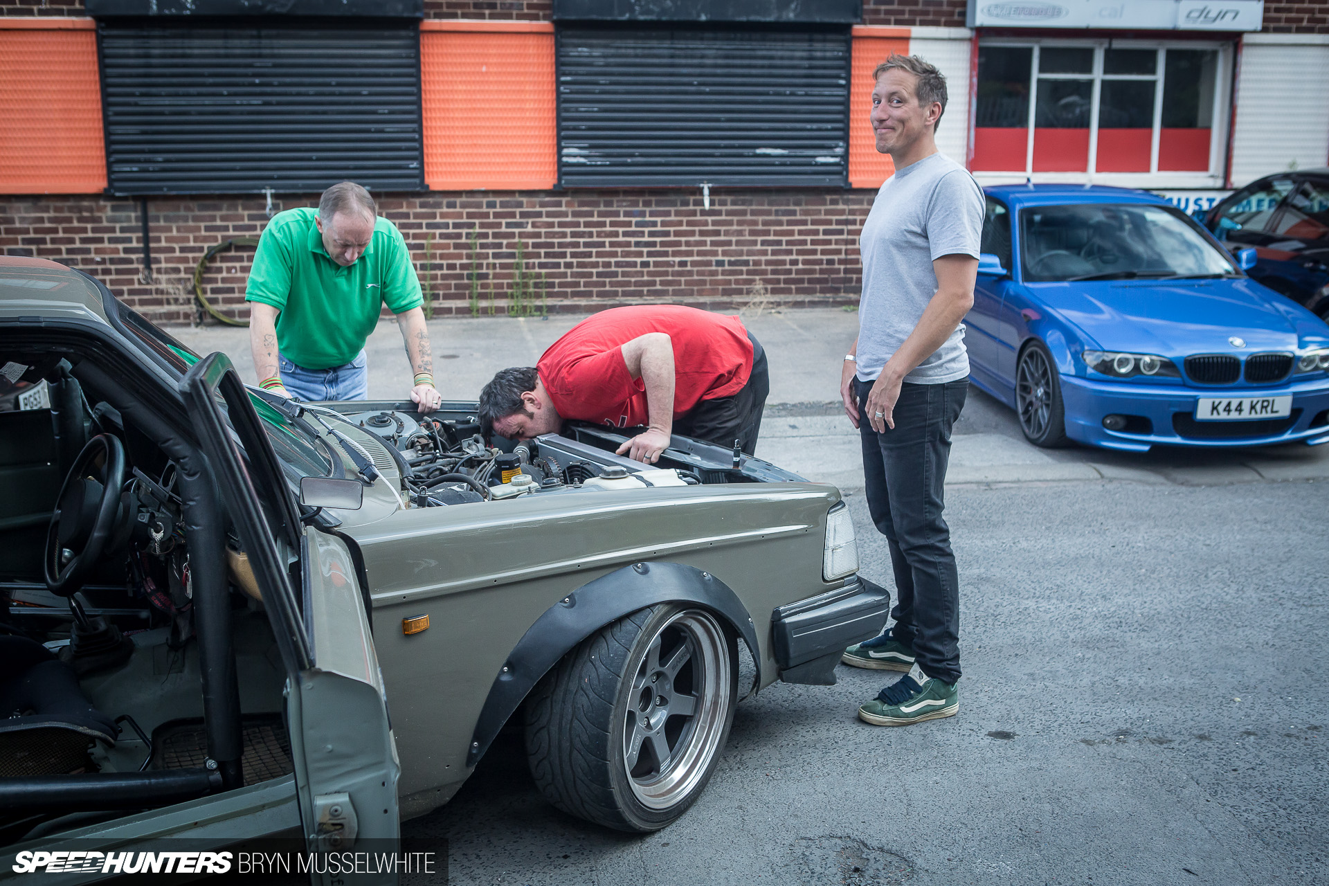 Volvo-turbo-wagon-strip-club-speedhunters-bryn-musselwhite-38-of-179