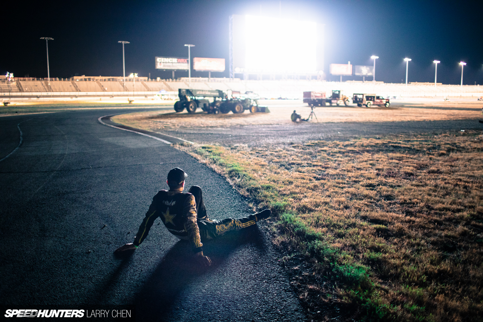 Larry_Chen_Speedhunters_Drifting_2015_75