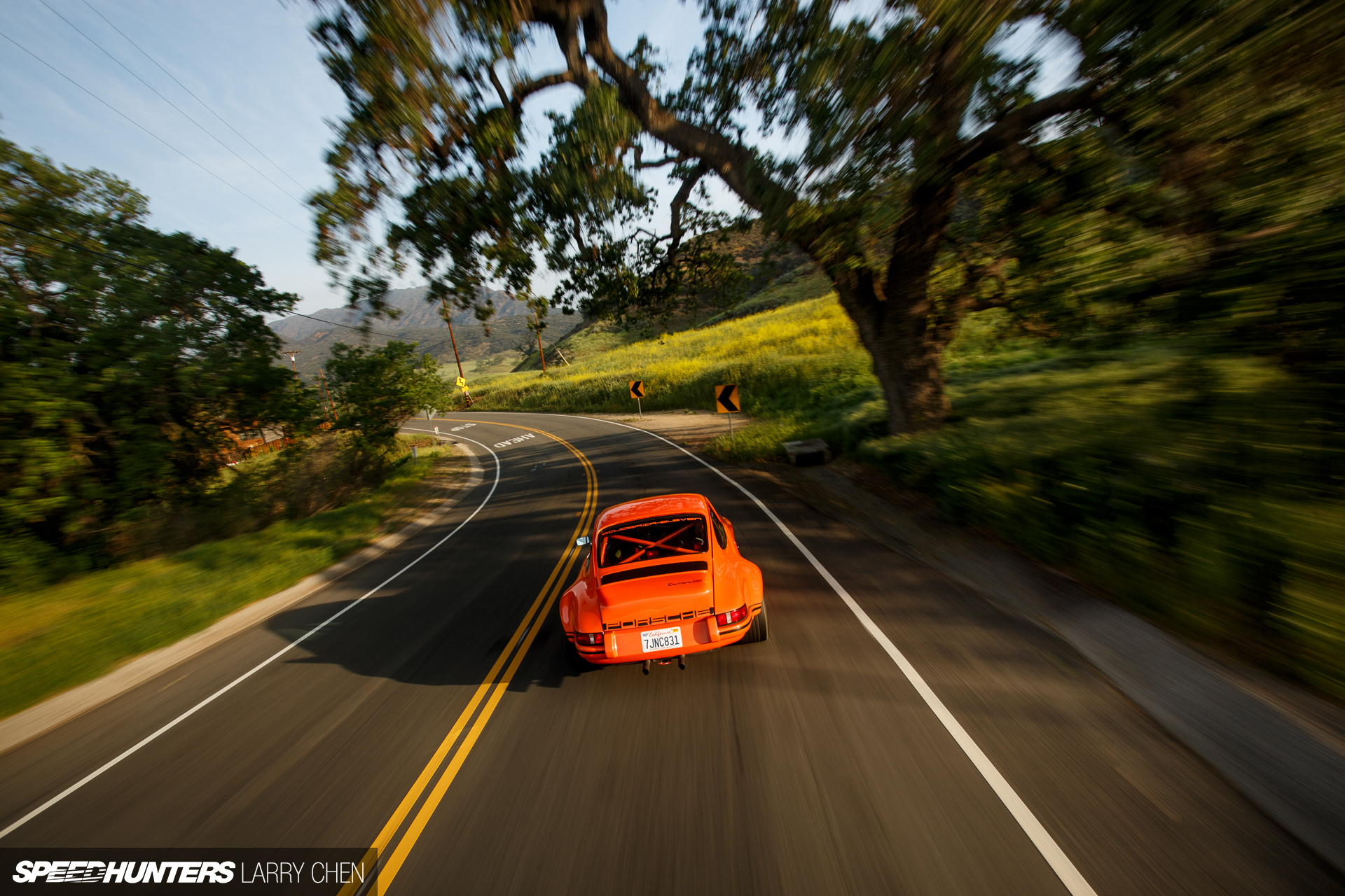 Larry_Chen_Speedhunters_best_2015_01