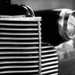 Chevrolet Master 350 Coupe // Hotrod // 1940