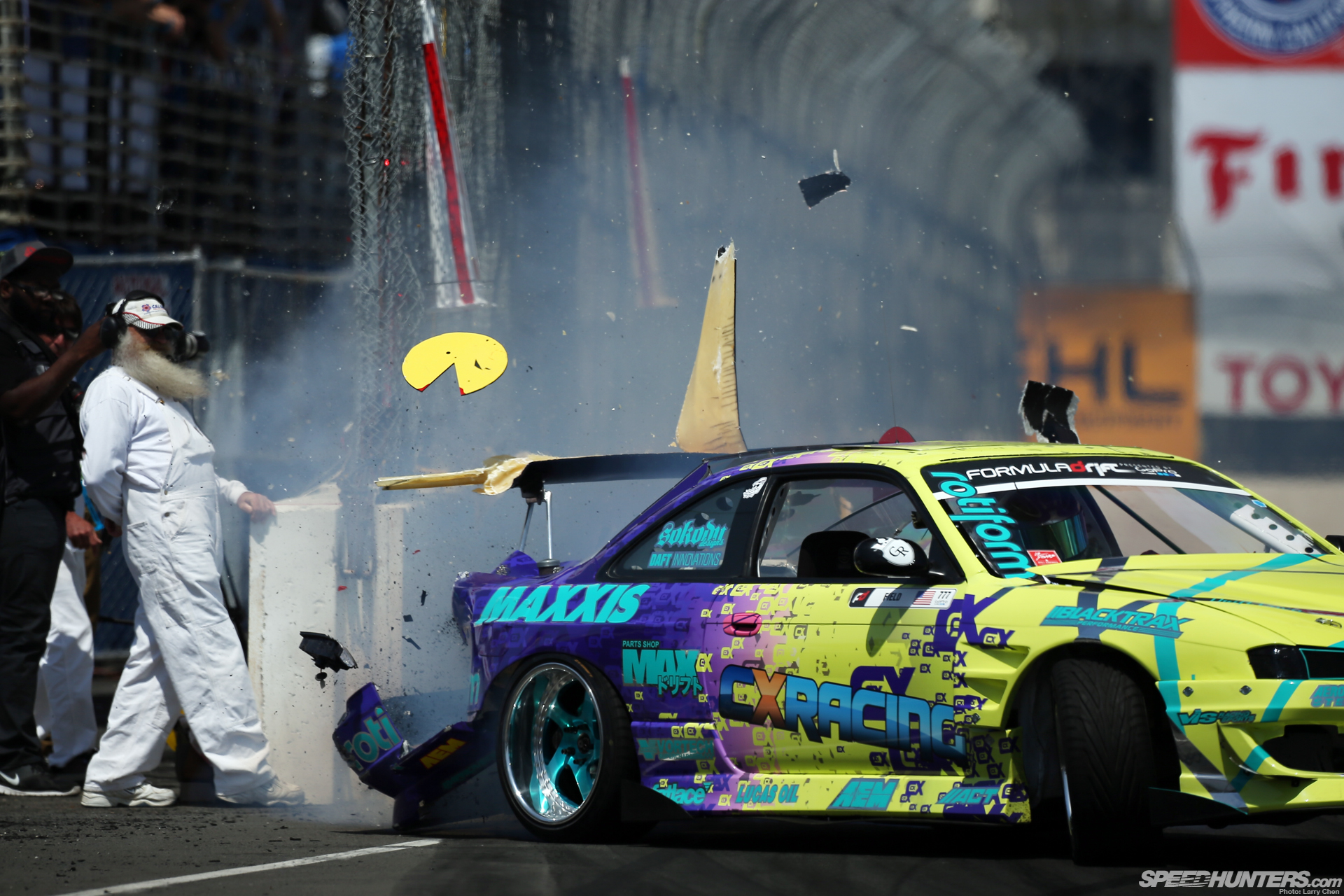 larry_chen_speedhunters_fdlb_part1_desktops-1