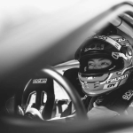 Interview with Daijiro