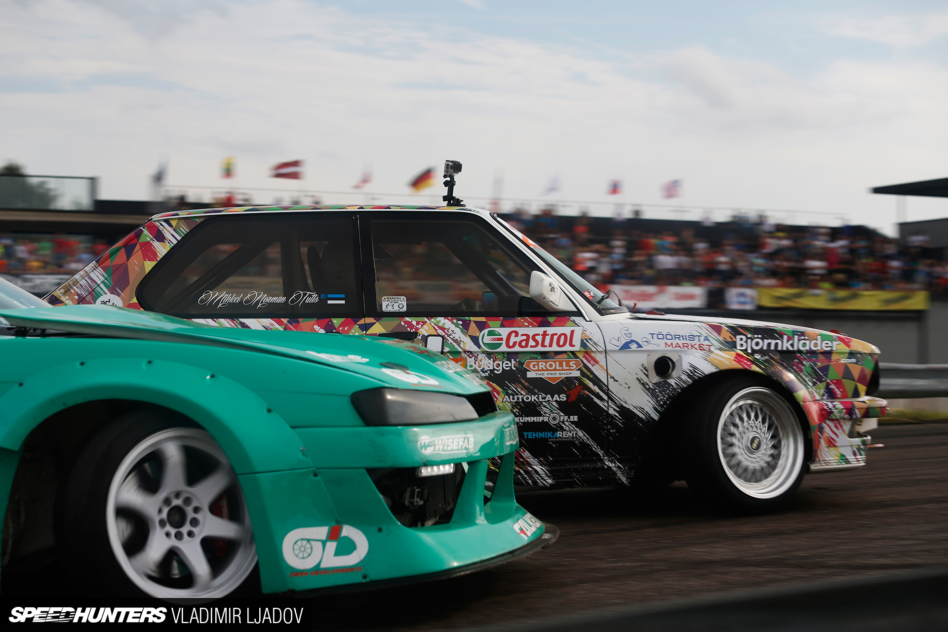 29-drift-allstars-wheelsbywovka