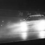 ADAC Zurich 24h Nürburgring 2016