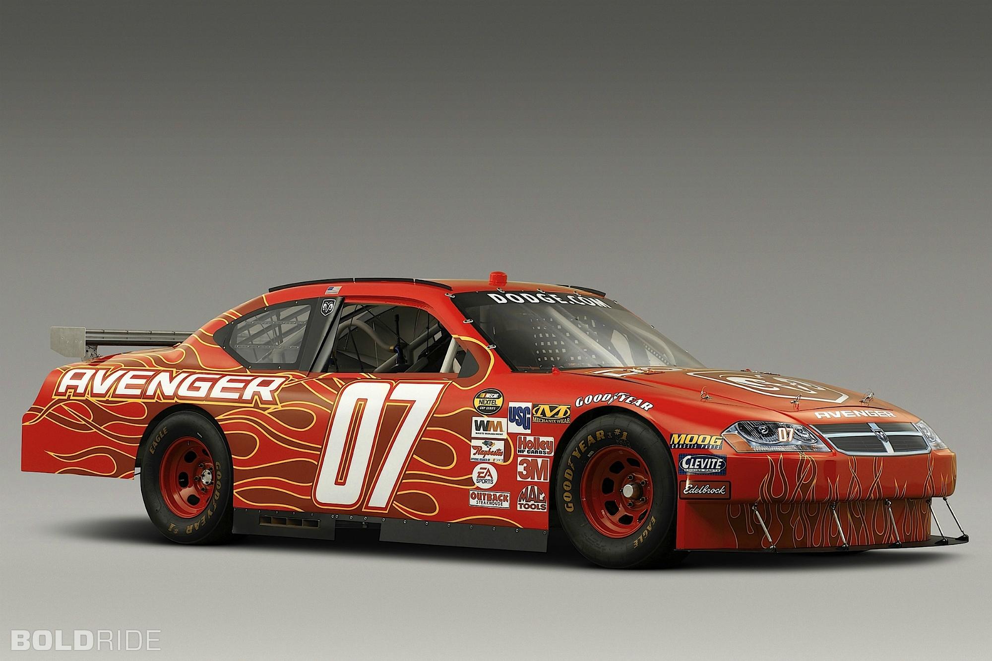 dodge-avenger-nascar-race-car-1322586849-8600