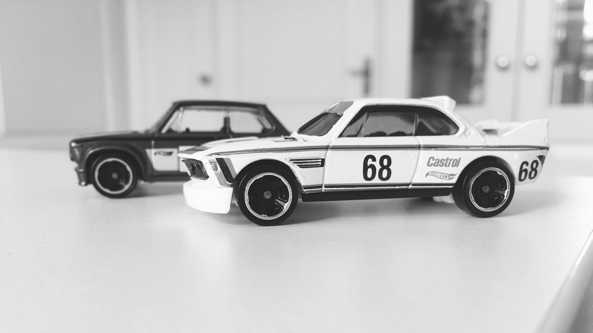 Mustang Dorado >> Ultimate Hot Wheels Collectors Guide for Beginners // 2016 Edition - WHEELSBYWOVKA