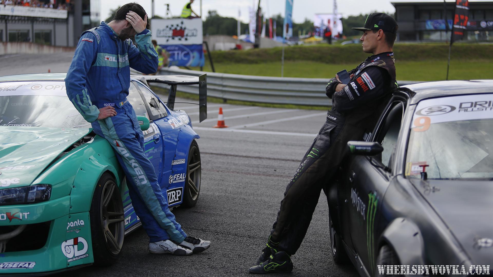 drift-allstars-estonia-wheelsbywovka-vladimir-ljadov-12