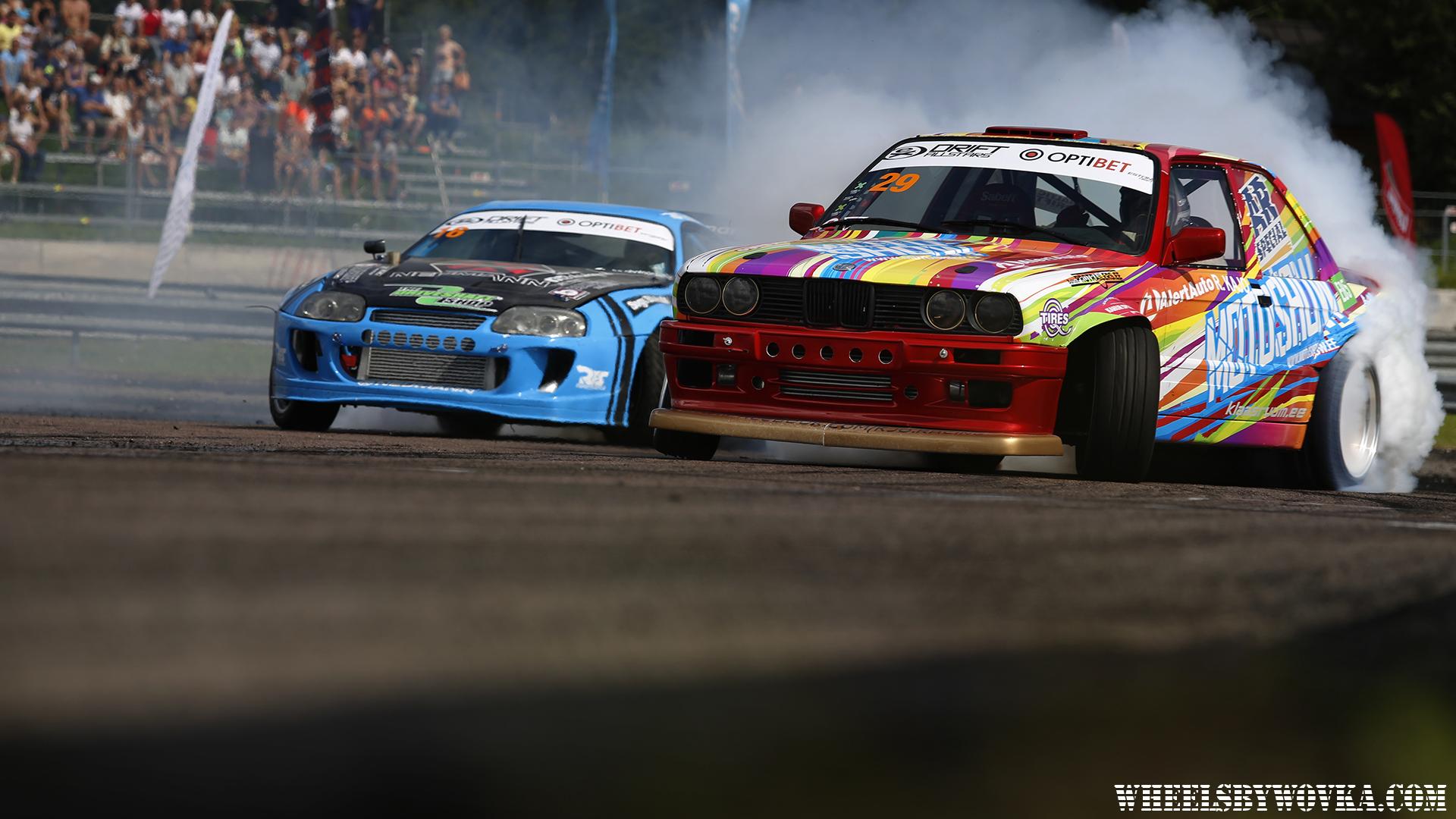 drift-allstars-estonia-wheelsbywovka-vladimir-ljadov-14
