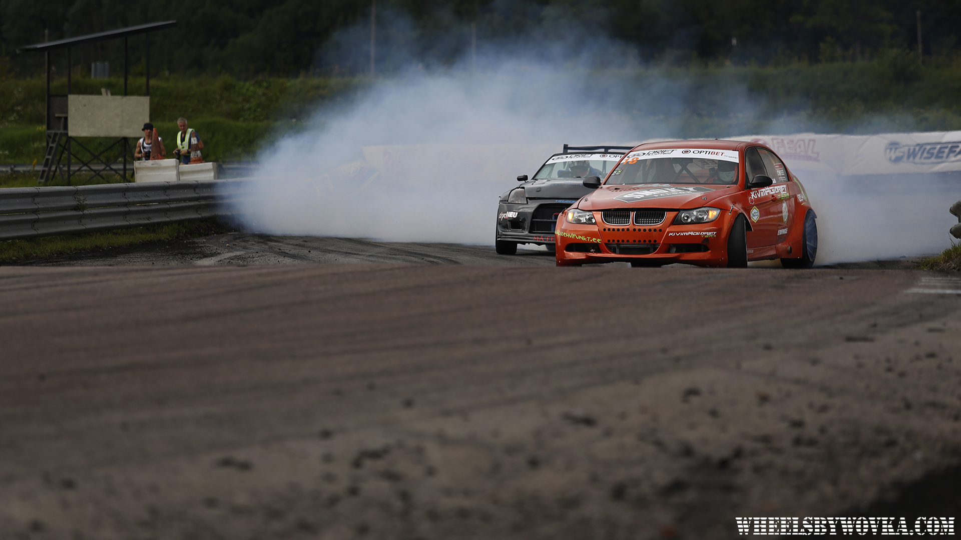 drift-allstars-estonia-wheelsbywovka-vladimir-ljadov-15