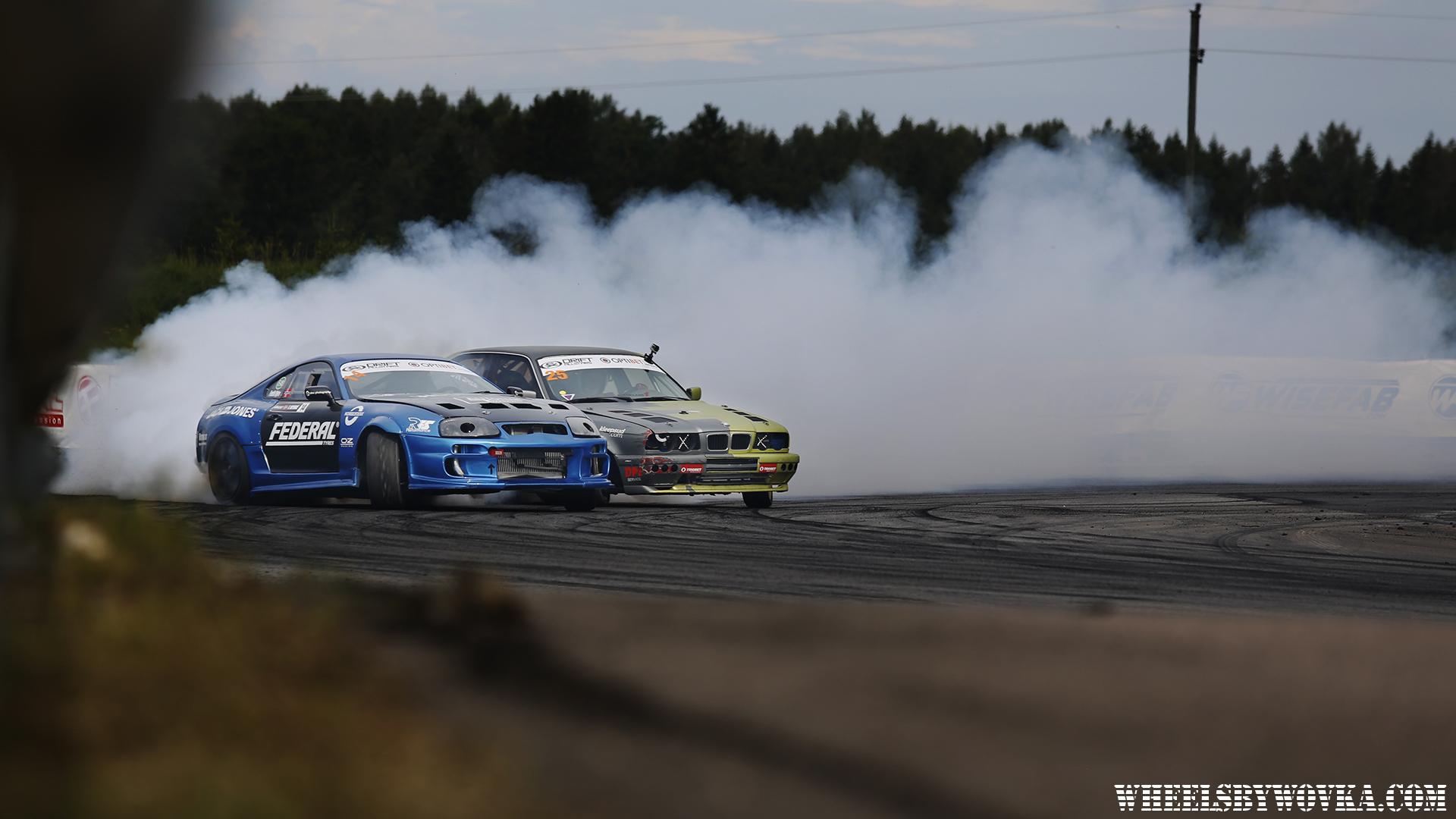drift-allstars-estonia-wheelsbywovka-vladimir-ljadov-4