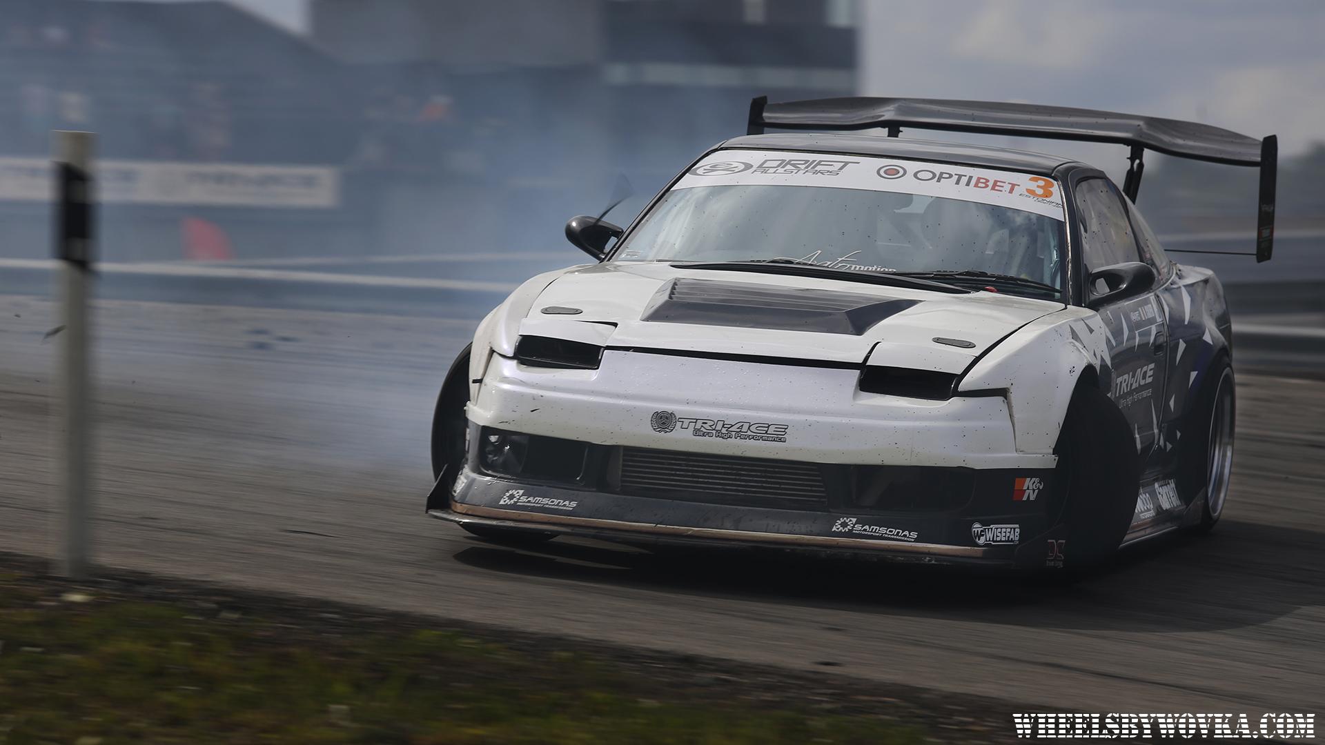 drift-allstars-estonia-wheelsbywovka-vladimir-ljadov-6