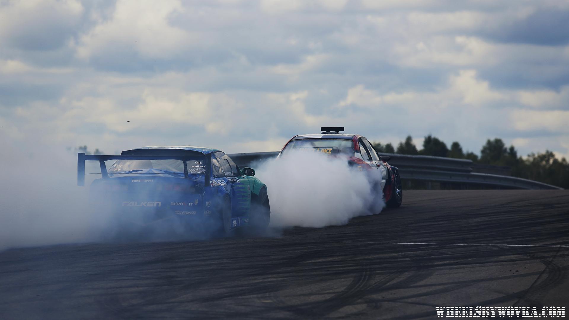 drift-allstars-estonia-wheelsbywovka-vladimir-ljadov-7