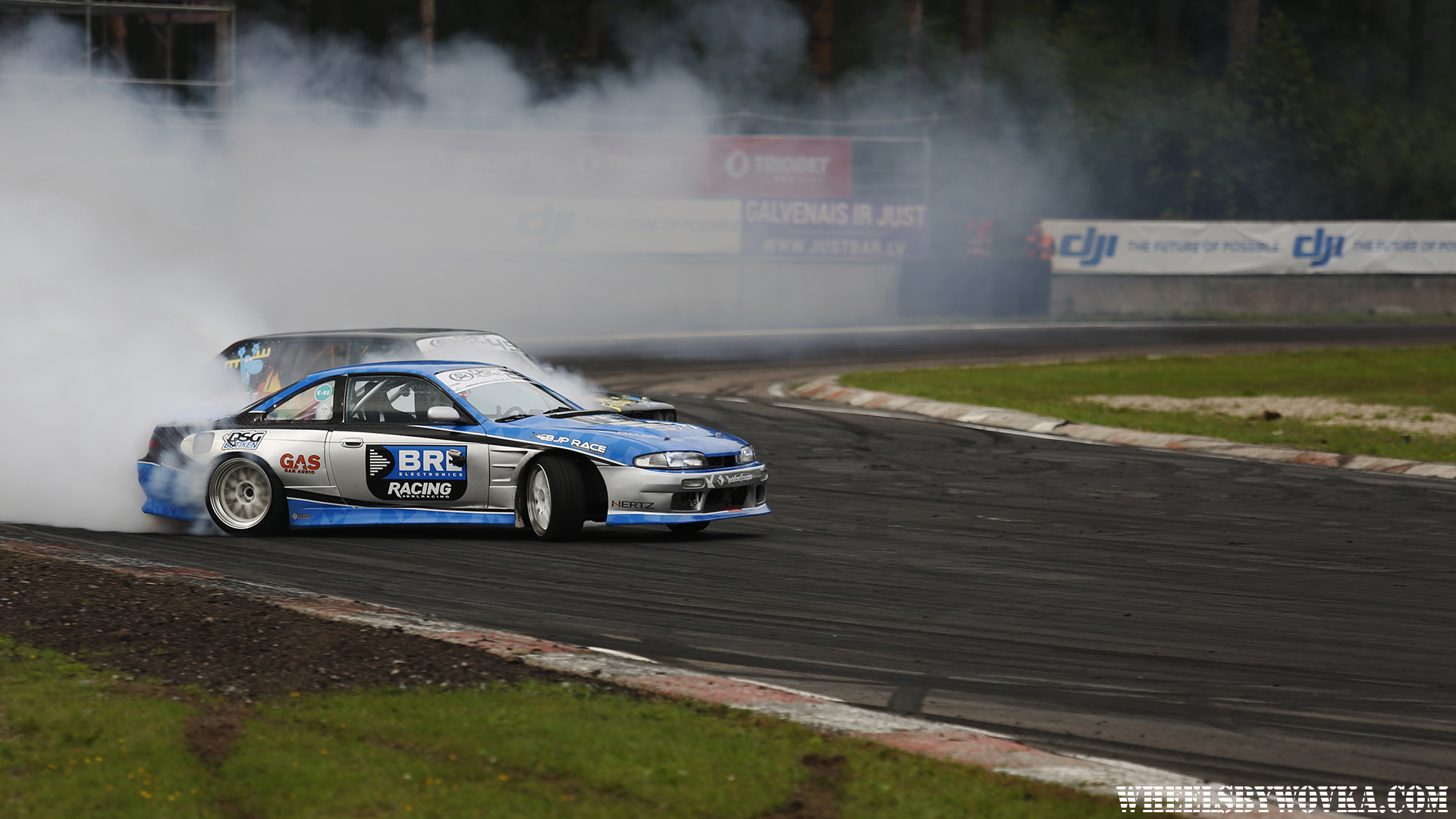 drift-allstars-latvia-bikernieki-wheelsbywovka-9