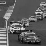 Guest Post // Anton Abitaev / DTM Moscow Raceway
