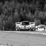 Guest Post // Robert Linevskij / Rudskogen Motorfestival