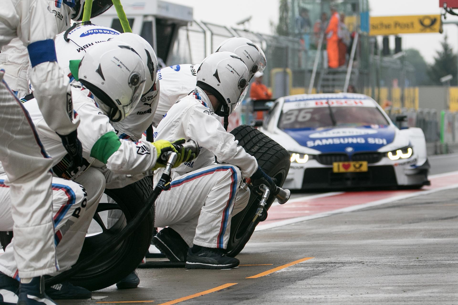 dtm-moscow-raceway-2016-anton-abitaev-for0wheelsbywovka-4