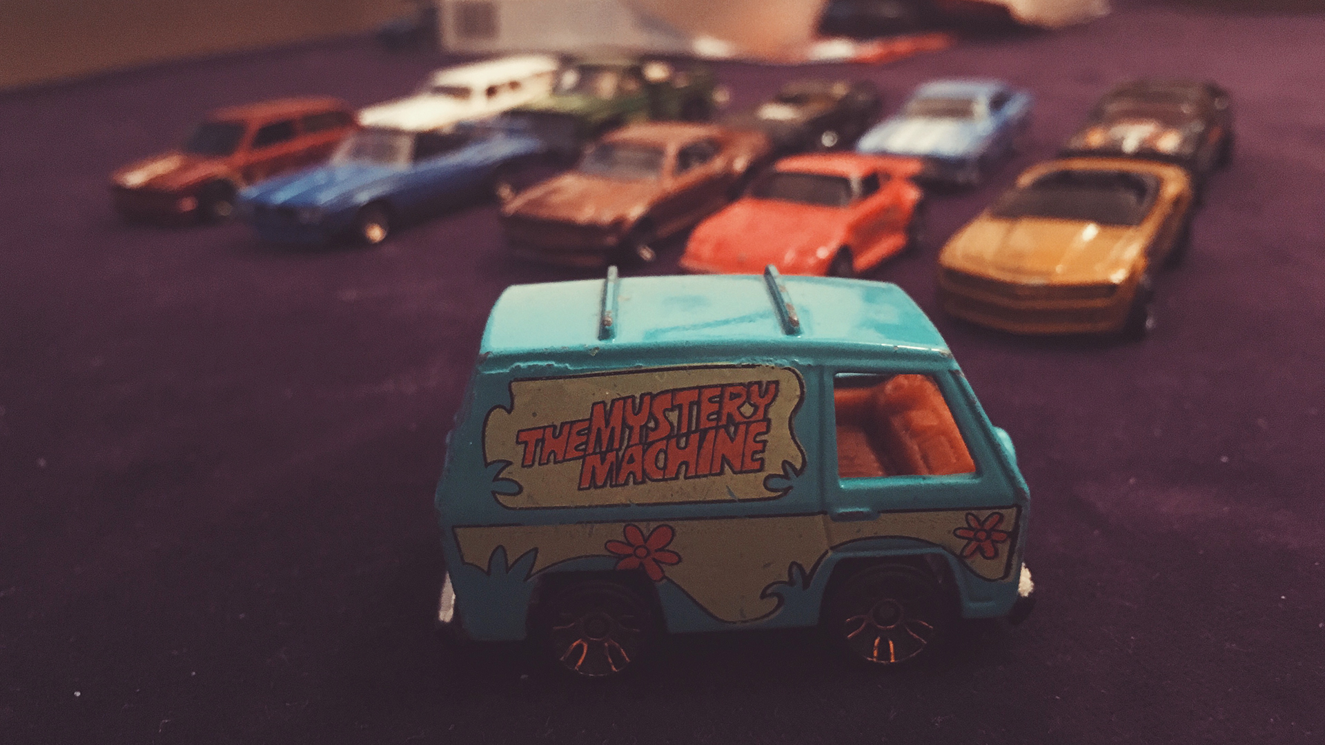 ... plenty more other terms like Tampo, Blackwalls, etc., so don't be  ignorant, check out this link to know the basics and slang of a Hot Wheels  Collector.