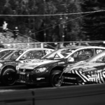 World Rally Cross 2016 // Latvia