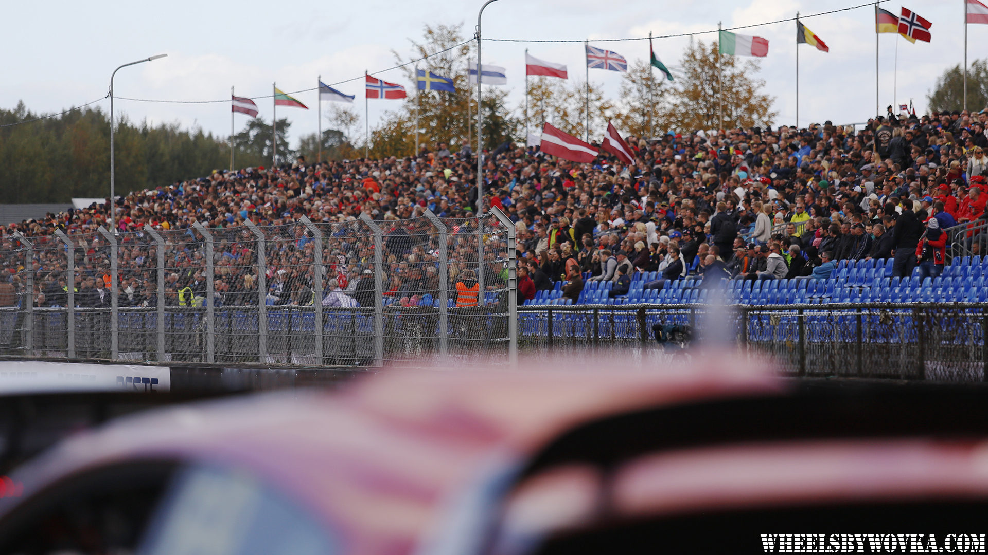world-rally-cross-2016-riga-latvia-11