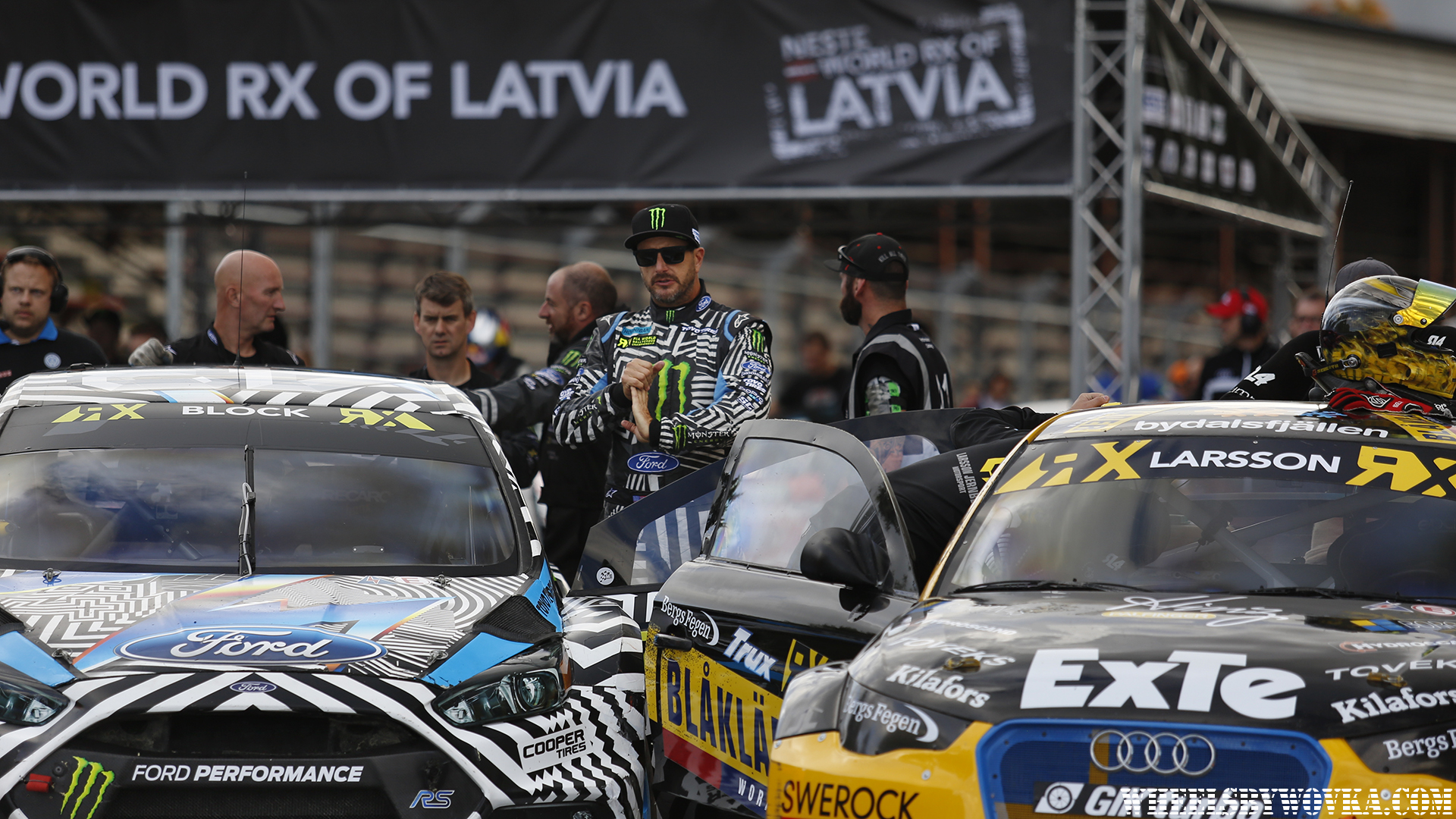world-rally-cross-2016-riga-latvia-19