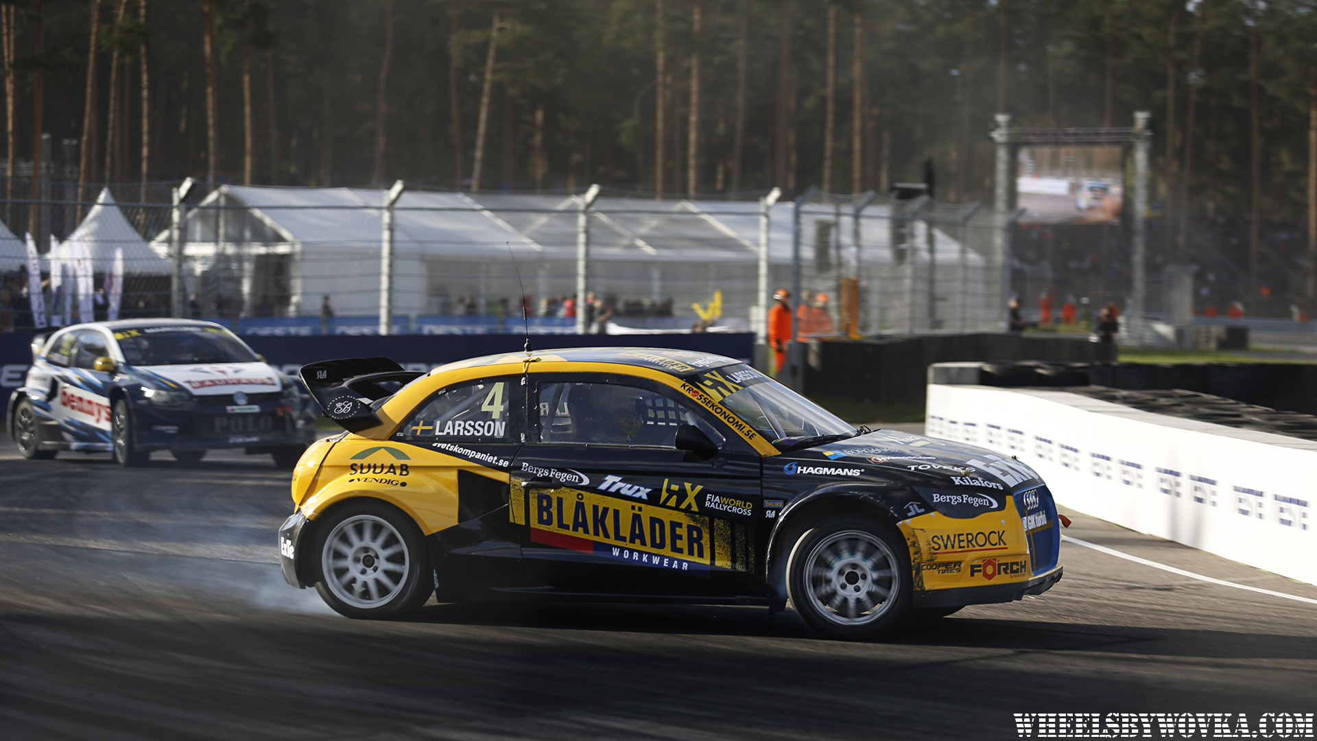 world-rally-cross-2016-riga-latvia-22