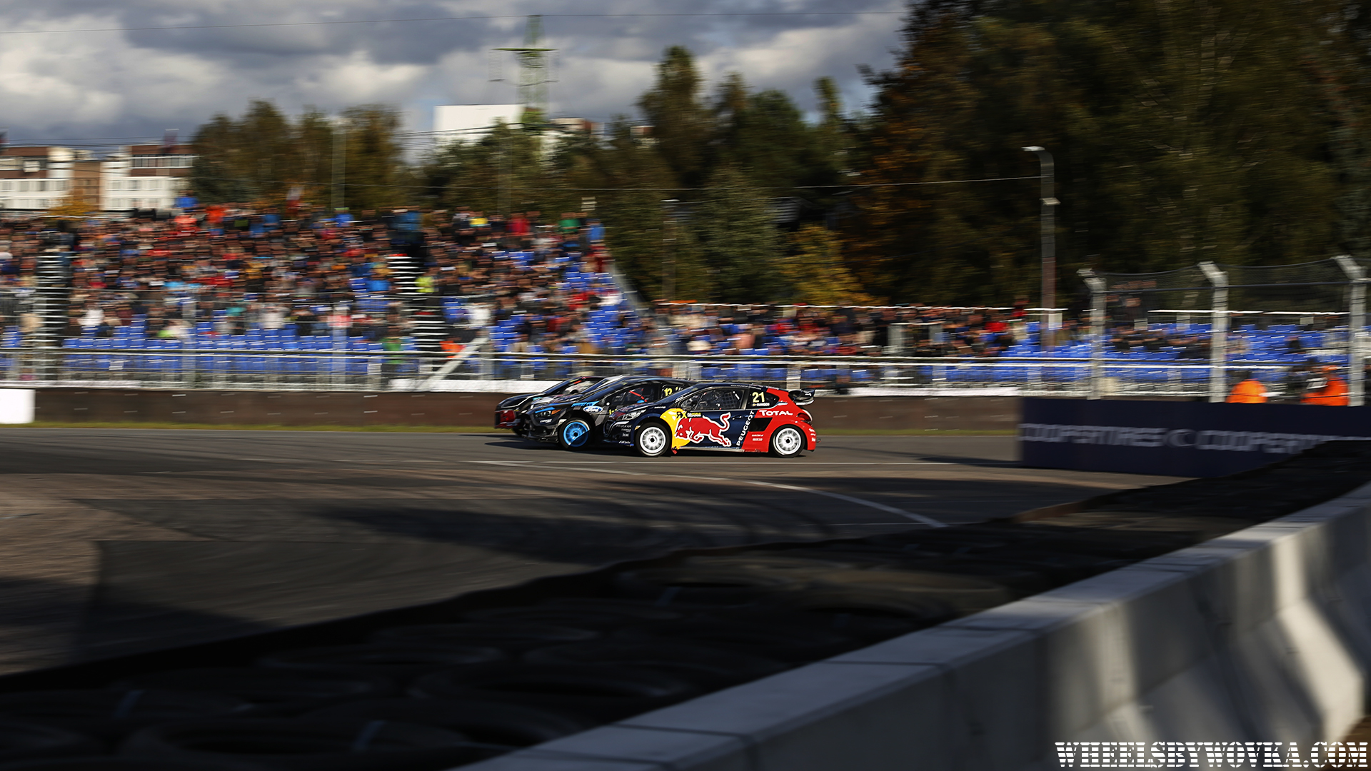 world-rally-cross-2016-riga-latvia-25