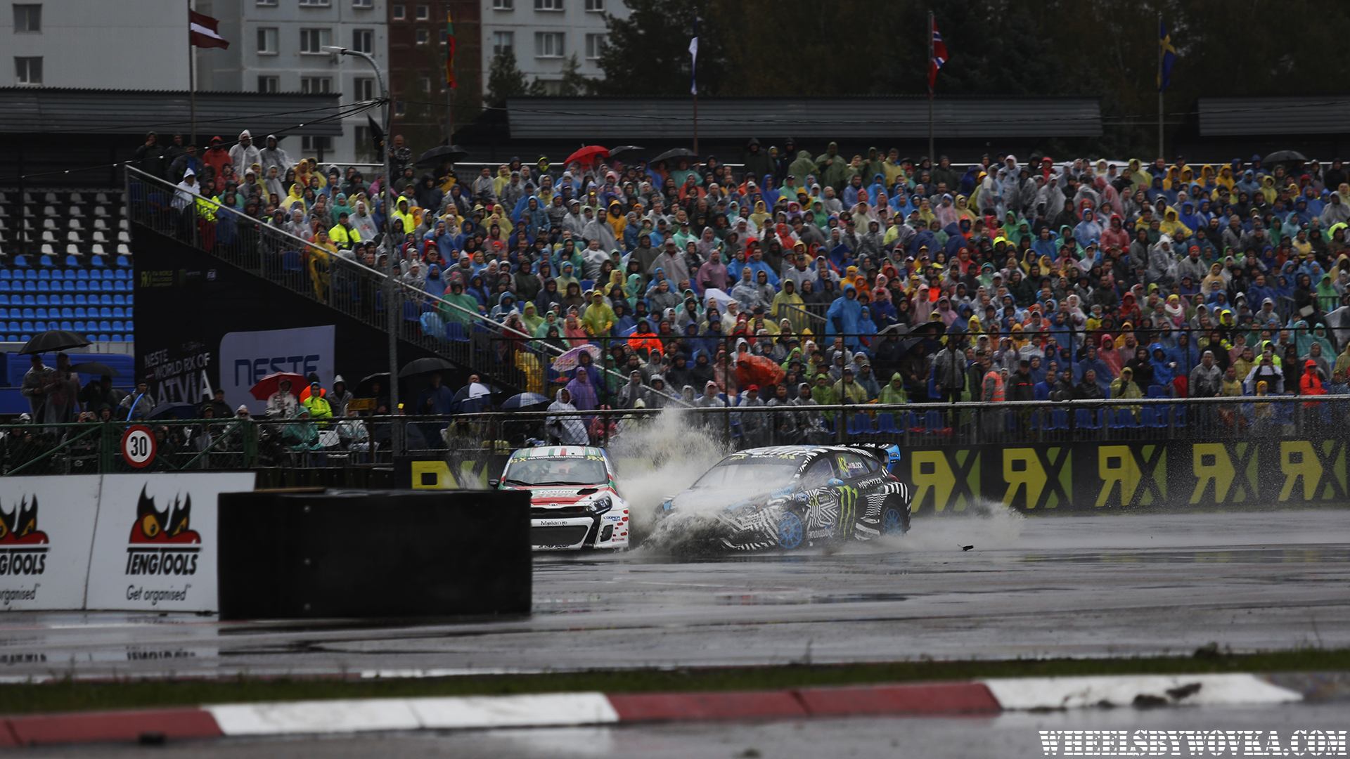 world-rally-cross-2016-riga-latvia-32