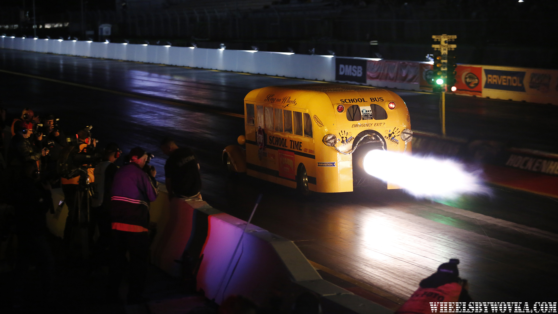12-nitrolympx-hoxkenheim-dragrace-2016-by-wheelsbywovka-8