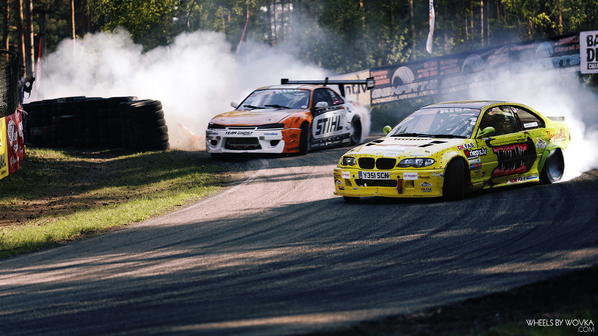 2-baltic-drift-cup