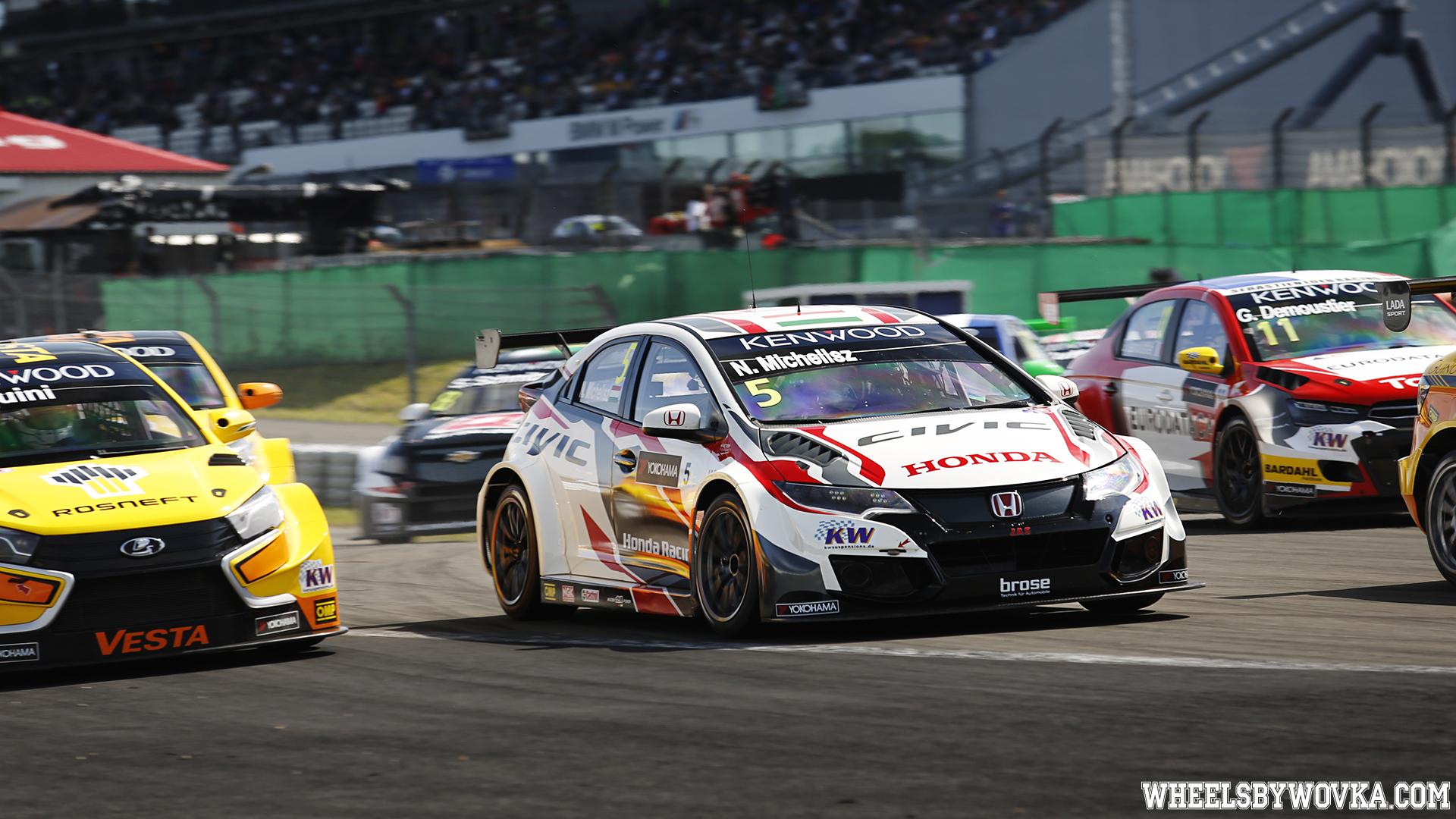 4-wtcc-nurburgring